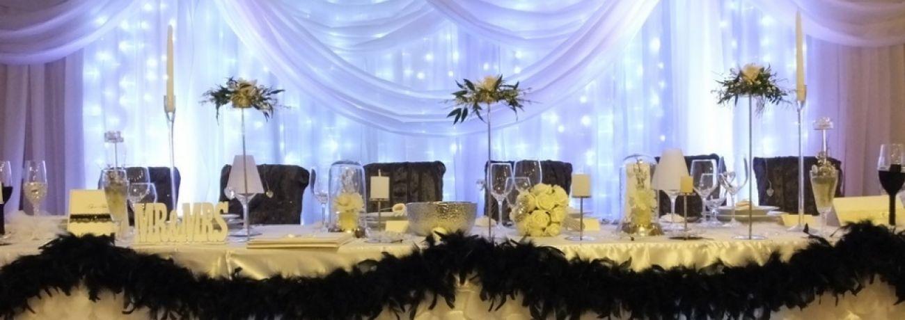 21e94b0c56 Képgaléria - Edithdekor, Esküvői dekoráció és Rendezvény díszítés ...